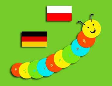 caterpillar-mit-fahne-breit