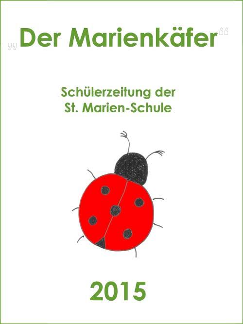 Der-Marienkaefer-2015