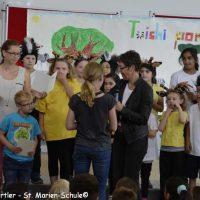 Ehrenurkunden-Sportfest-05