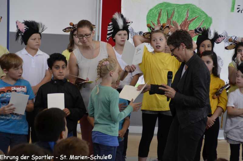 Ehrenurkunden-Sportfest-09