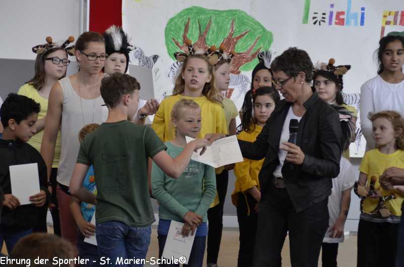 Ehrenurkunden-Sportfest-10