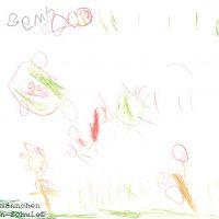 16-09-23-apfelmaennchen-2b-3