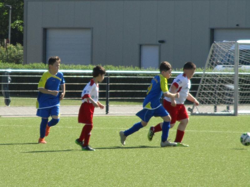 19-06-13-fußballturnier-242