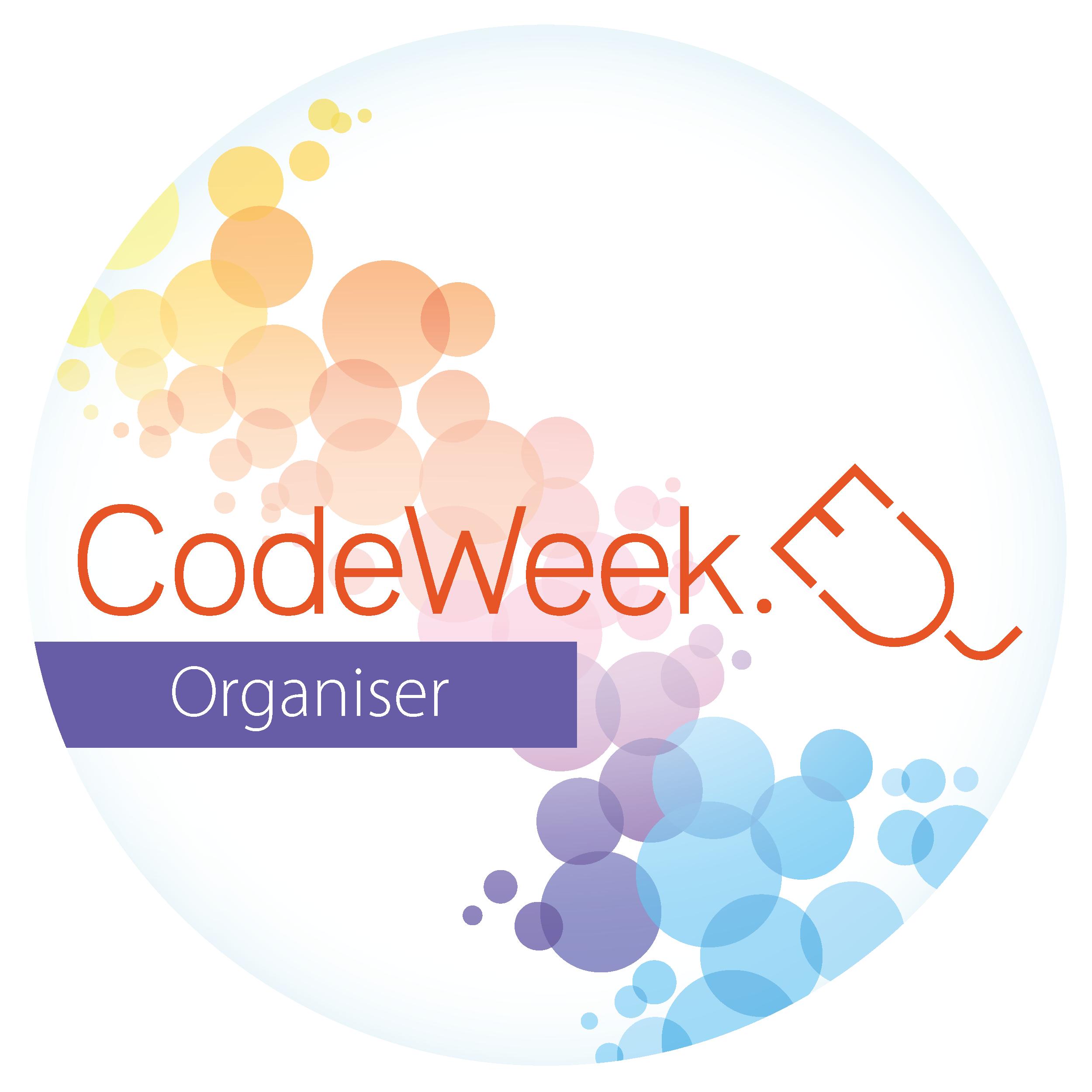 codeweek_badge_2019 (1)