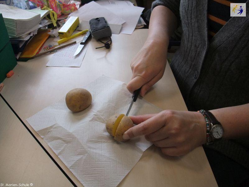 14-11-potato-stamping-01