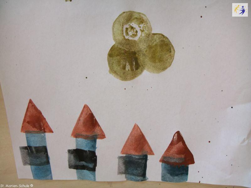 14-11-potato-stamping-14