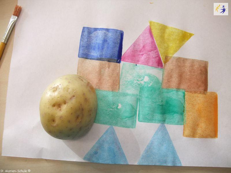 14-11-potato-stamping-31