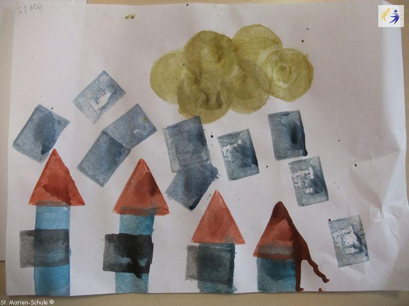 14-11-potato-stamping-42