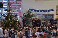 16-12-22-weihnachtsfeier-09
