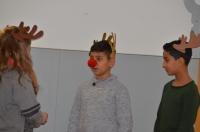 16-12-22-weihnachtsfeier-26