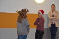 16-12-22-weihnachtsfeier-30