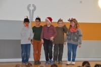 16-12-22-weihnachtsfeier-33