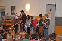 16-12-22-weihnachtsfeier-50