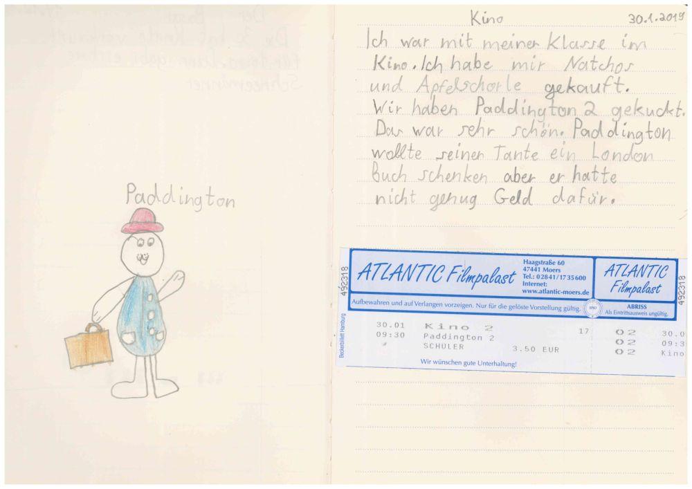 19-01-30-paddington-tagebuch-02