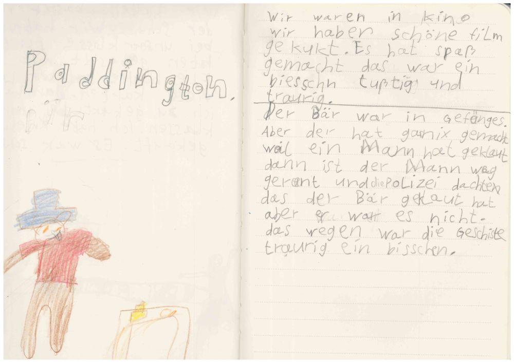19-01-30-paddington-tagebuch-06