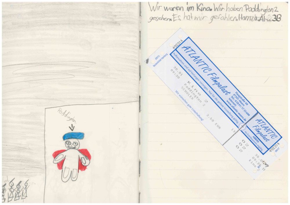 19-01-30-paddington-tagebuch-07