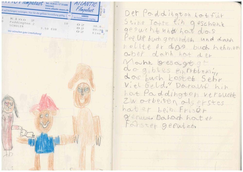 19-01-30-paddington-tagebuch-08