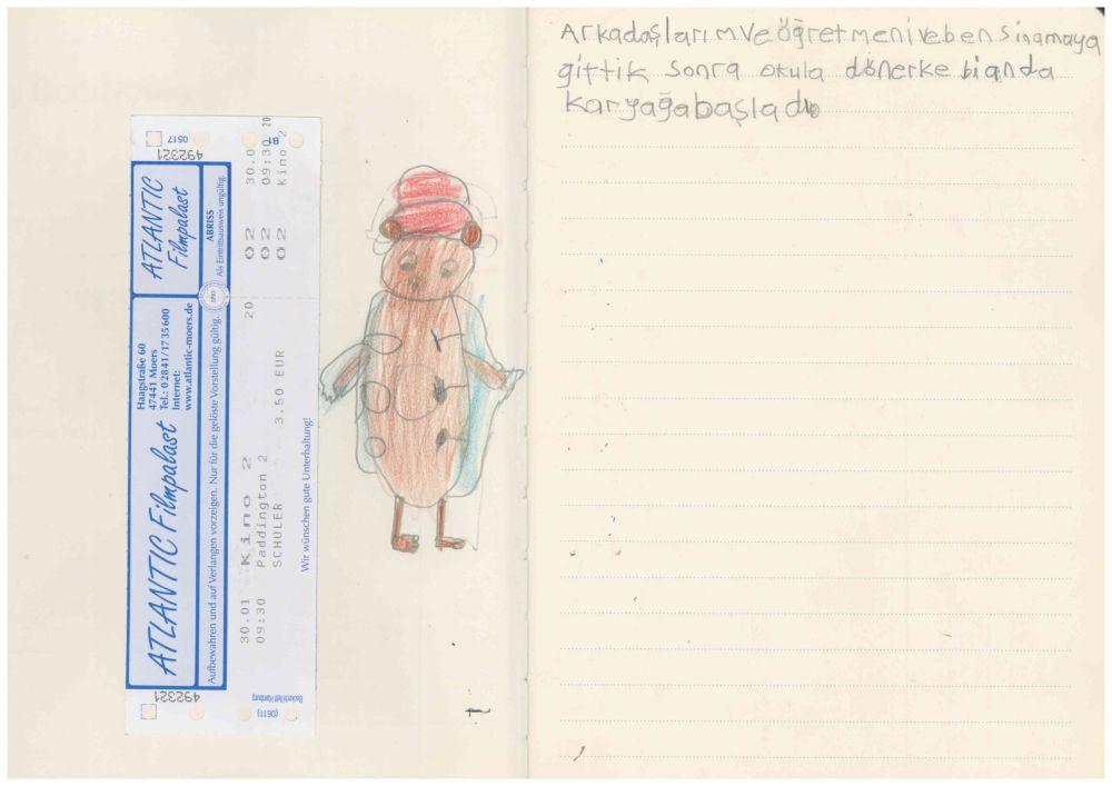 19-01-30-paddington-tagebuch-14