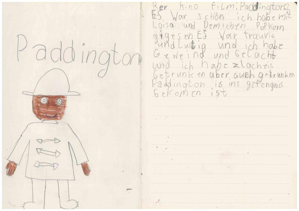19-01-30-paddington-tagebuch-15
