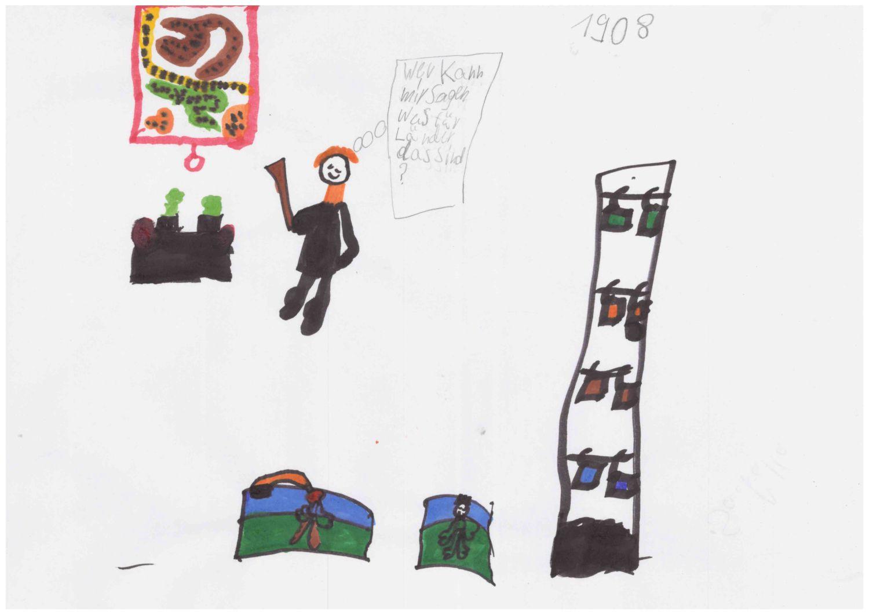 19-01-school-in-former Times - 06