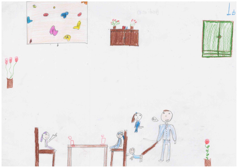19-01-school-in-former Times - 08
