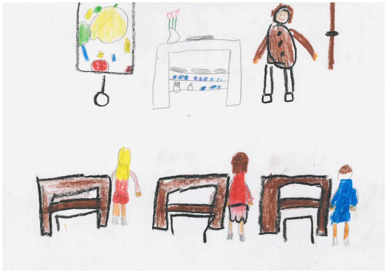 19-01-school-in-former Times - 10