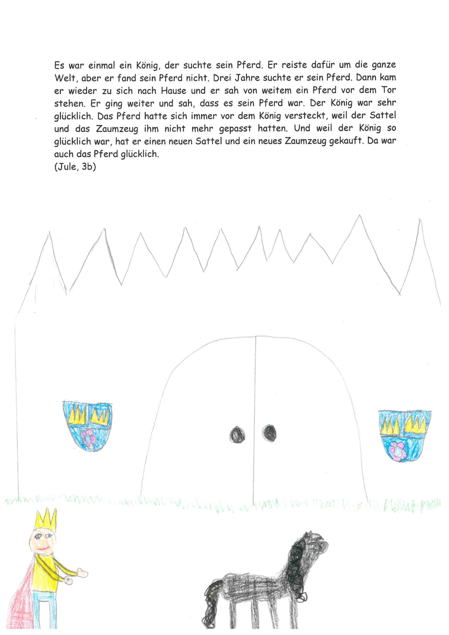 Märchenhafte-Geschichten-Scan-16