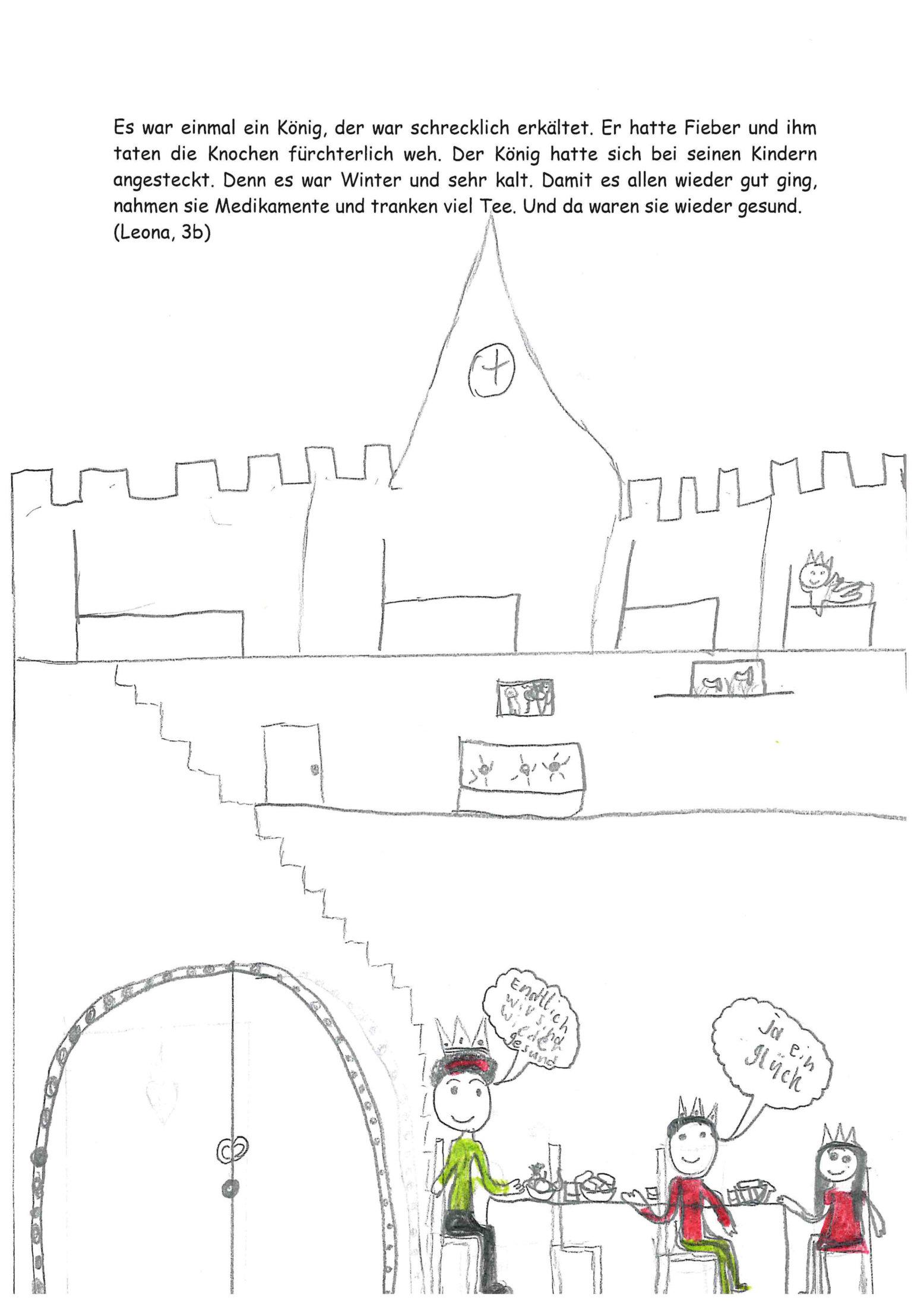 Märchenhafte-Geschichten-Scan-19