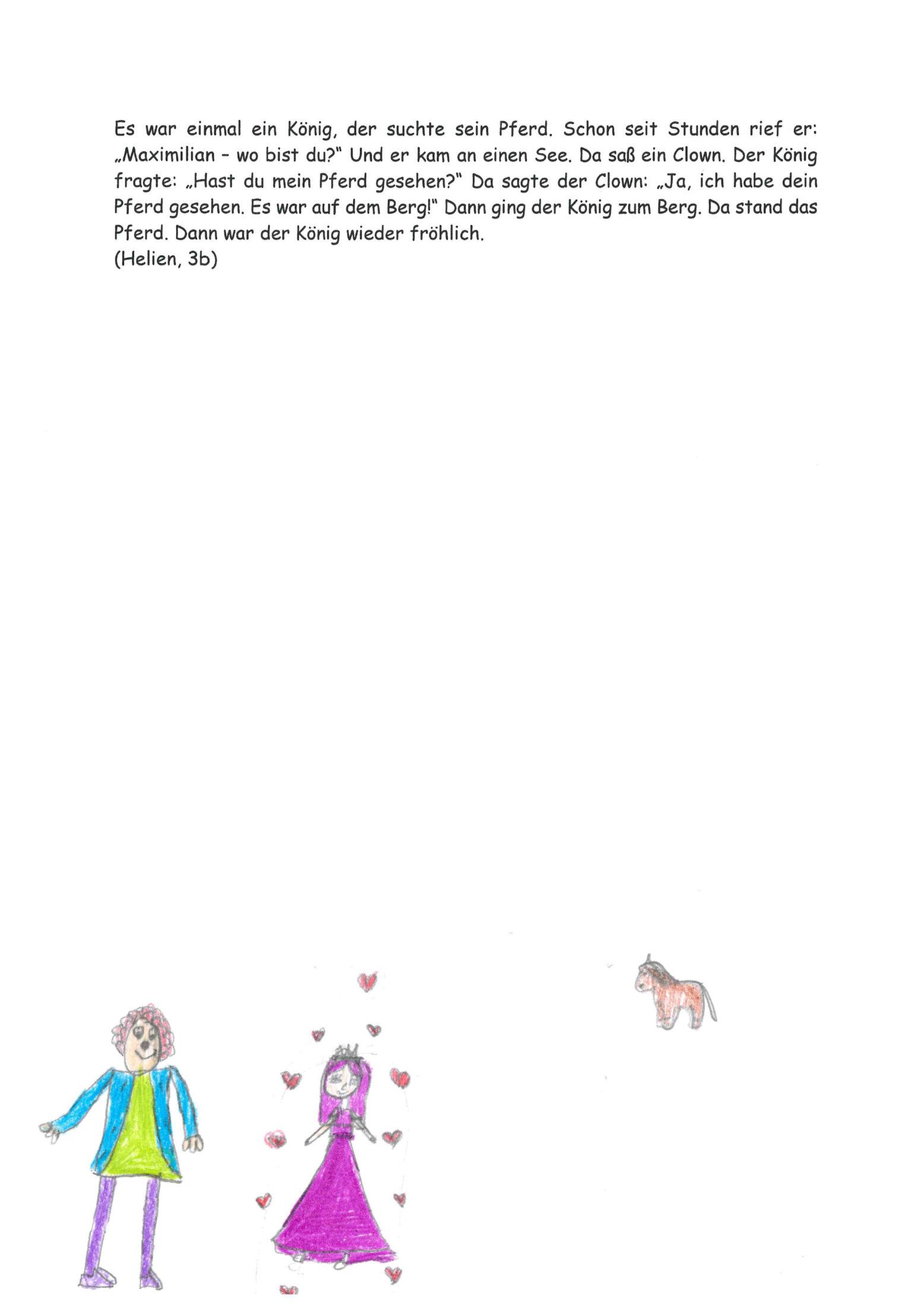 Märchenhafte-Geschichten-Scan-2