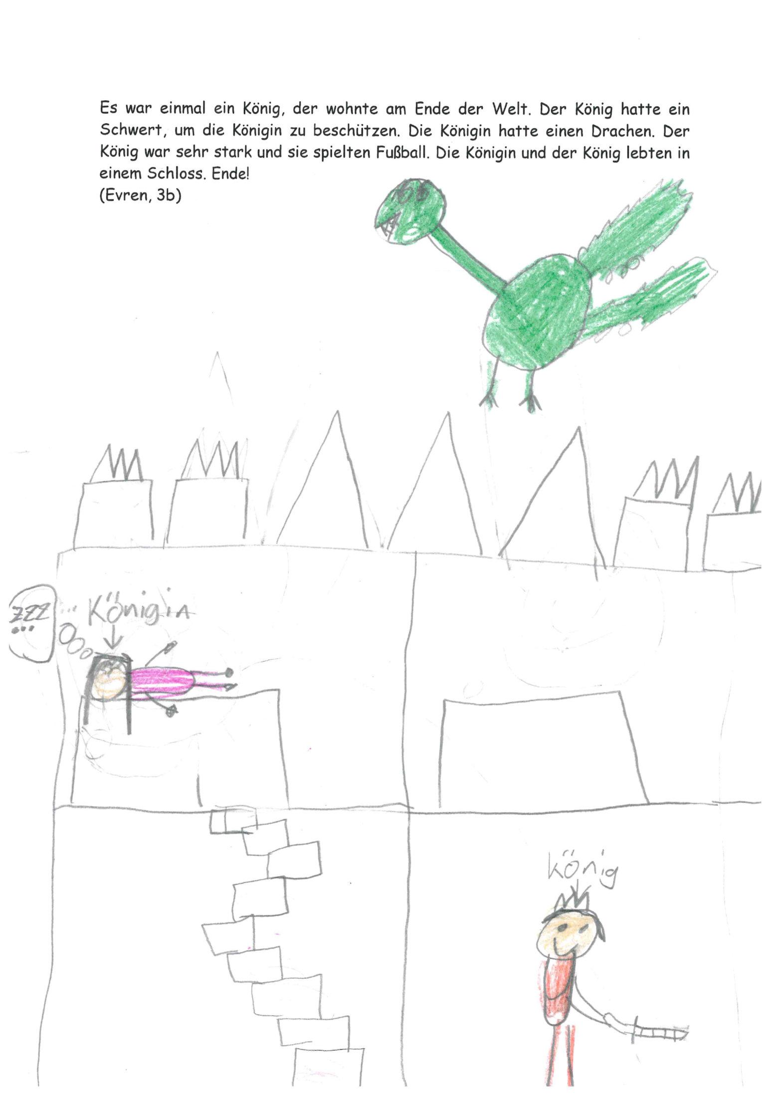 Märchenhafte-Geschichten-Scan-4
