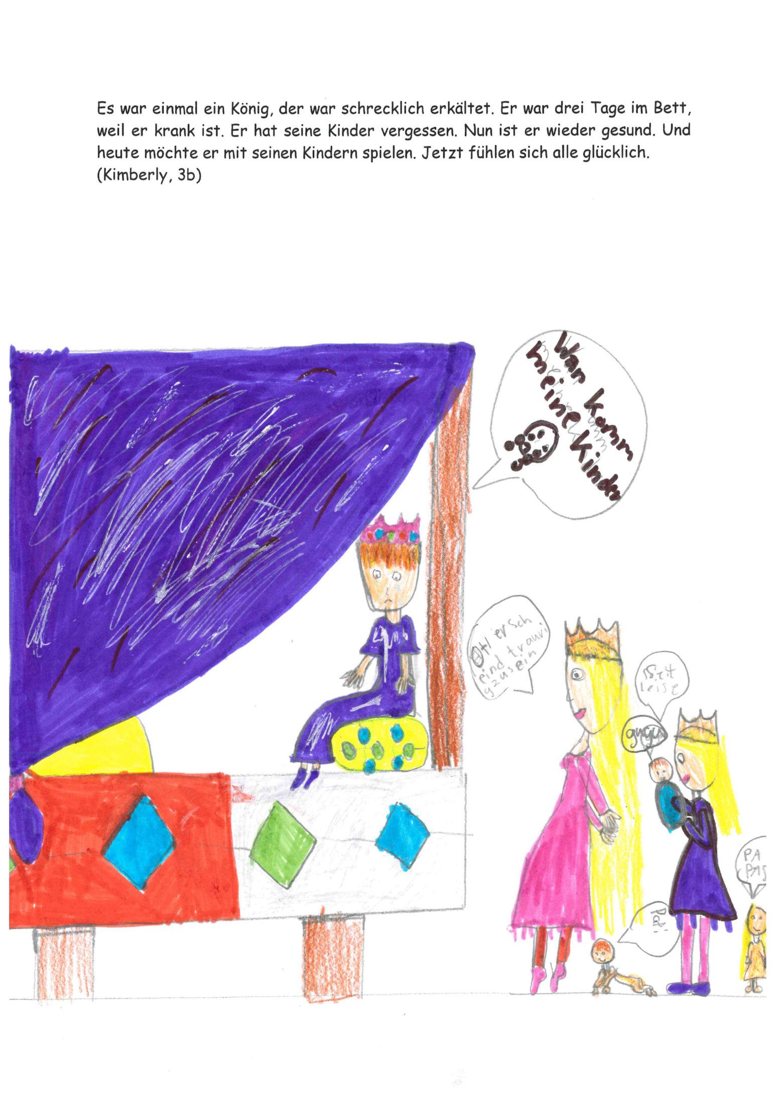 Märchenhafte-Geschichten-Scan-5