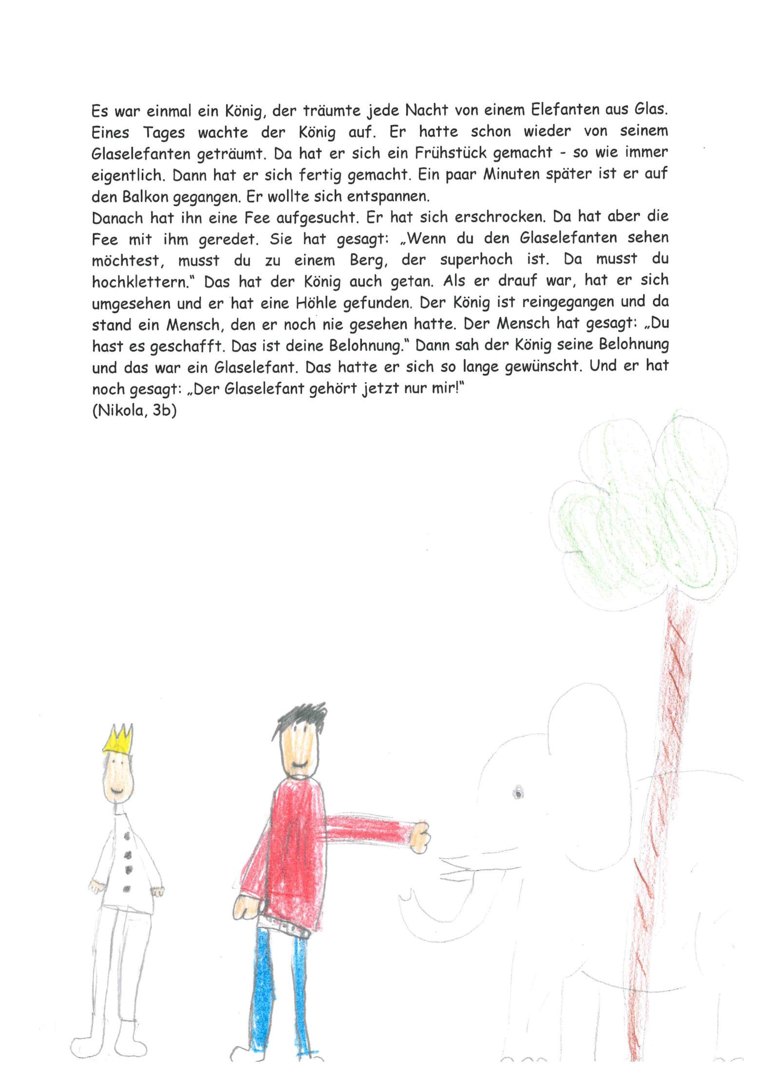 Märchenhafte-Geschichten-Scan-8
