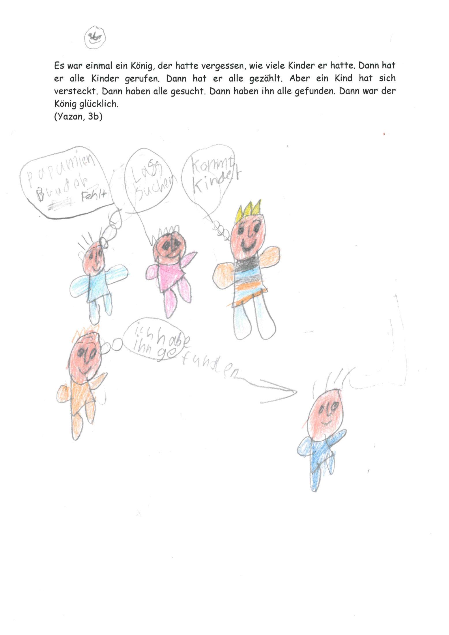 Märchenhafte-Geschichten-Scan-9