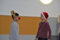 16-12-22-weihnachtsfeier-29