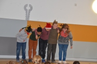 16-12-22-weihnachtsfeier-32