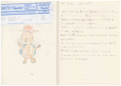 19-01-30-paddington-tagebuch-09
