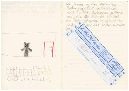 19-01-30-paddington-tagebuch-11