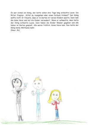 Märchenhafte-Geschichten-Scan-11
