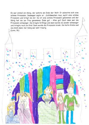 Märchenhafte-Geschichten-Scan-12
