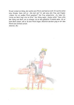 Märchenhafte-Geschichten-Scan-14