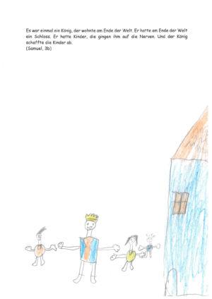 Märchenhafte-Geschichten-Scan-15