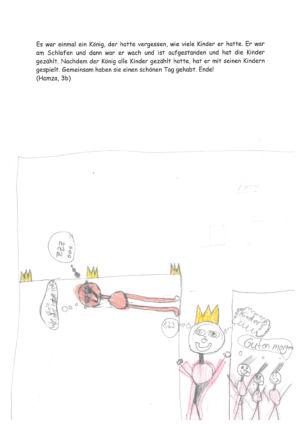 Märchenhafte-Geschichten-Scan-20