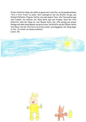 Märchenhafte-Geschichten-Scan-21