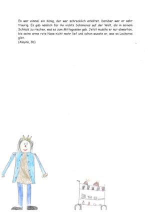 Märchenhafte-Geschichten-Scan-3