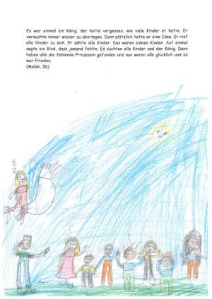 Märchenhafte-Geschichten-Scan-6