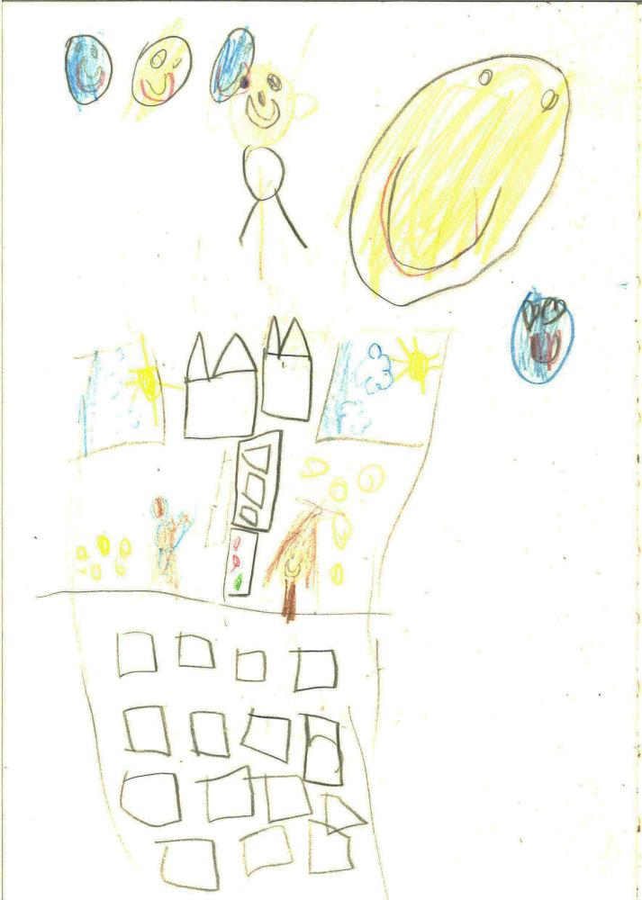 17-01-23-tagebuch-1b-03