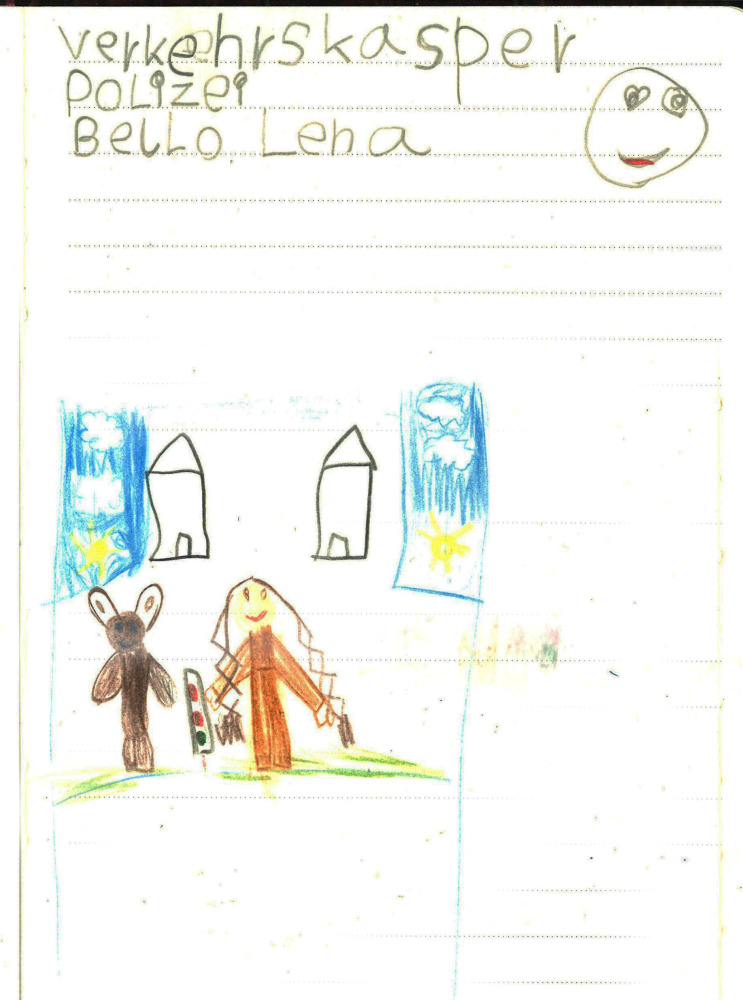 17-01-23-tagebuch-1b-08