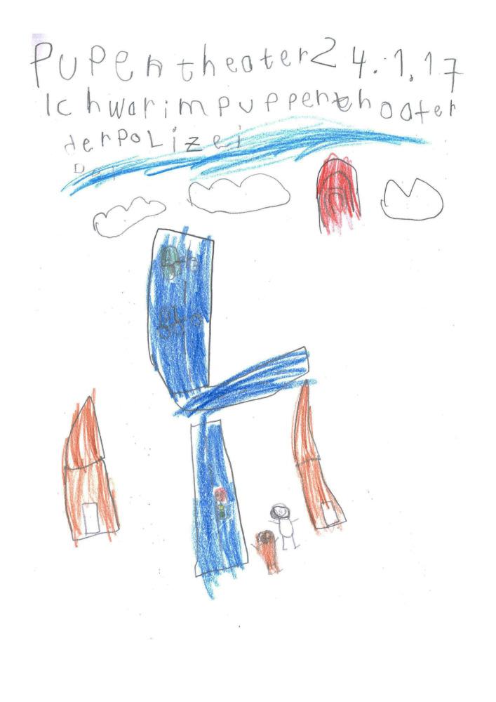 17-01-23-tagebuch-1c-05