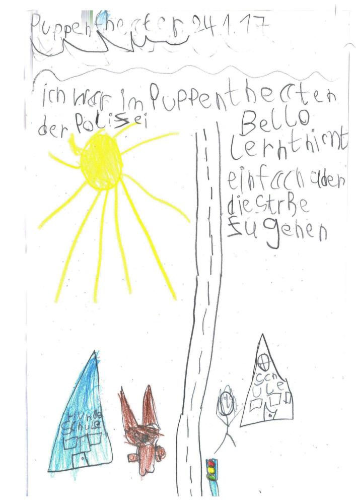 17-01-23-tagebuch-1c-10
