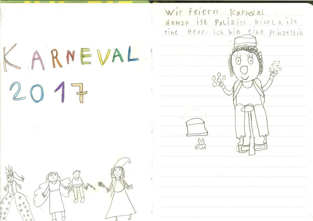 17-tagebuch-karneval-1b-01